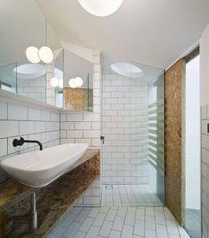 apartmentbanheiro2