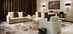 Create Distinctive Experiences with Ege Carpets - House and Decoration Carpet World, Fairmont Hotel, Wall Carpet, Carpet Design, Wooden Flooring, Carpets, Room Inspiration, Cool Designs, House Design