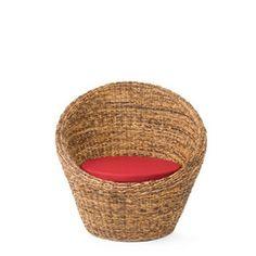 Maya Armchair - Outdoor Furniture - Outdoor