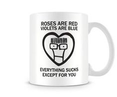 1422adade6d ... Eureka Mugs. Funny Valentine's Day Mug Best Gifts For Girls, Gifts For  Husband, Best Boyfriend Gifts
