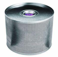 Cannon Safe SGD57 Silica Gel Dehumidifier Review