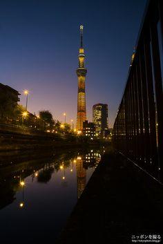 押上_Z東京スカイツリー2