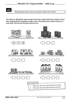 1000 images about functional skills maths on pinterest teaching resources math worksheets. Black Bedroom Furniture Sets. Home Design Ideas