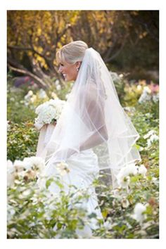 wedding updoes for veils | Browse Wedding Updos With Veil For Medium Length Hair similar Image ...