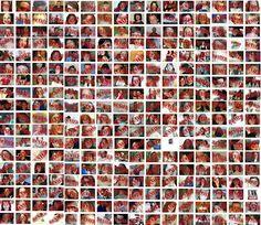 http://lindasmith1.hubpages.com/hub/Adoption-Basic-Human-Rights-Denied-To-Adoptees