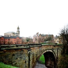 Glasgow, Scotland. Probably not the best city in Scotland, but does have the best accent in Scotland ;)