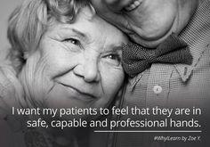 #nursing #love #care