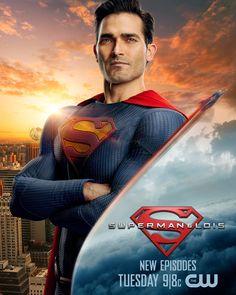 Superman And Lois Lane, Superman Man Of Steel, Superman Superman, Superhero Shows, Best Superhero, Marvel E Dc, Captain Marvel, Captain America, Superman Pictures