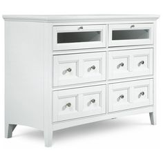 Have to have it. Kentwood Media Chest $919.99