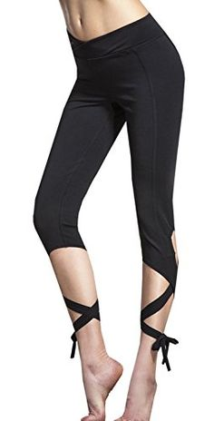 4a3f5f561f955 Luxury Divas Kelly Green Soft Fleece Lined Seamless Footless Leggings Tights  - Walmart.com | poison ivy | Pinterest | Footless tights, Diva and Poison  ivy
