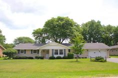 4319 Greenbriar Ln, Mount Pleasant, WI Single Family Home Property Listing - Ami May-Ballard - RE/MAX Newport Realty