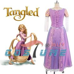 Tangled-Princess-Rapunzel-Women-Girls-Pink-Long-Dress-Cosplay-Costume-New-Arrival-Free-Shipping.jpg_640x640.jpg (600×600)