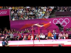 Amazing routine of Flying Dutchman Epke Zonderland on Men's Horizontal Bar - Olympics Winning the gold medal. Look at his american competitor in the back (grey tracksuit left) copying every move of our epke. Gymnastics Videos, Flying Dutchman, Sports Pictures, Best Actor, Olympic Games, Perfect Body, Sports Women, Martial Arts, Olympics