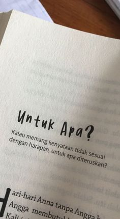 trendy quotes love book sad You are in the right place about Quotes indonesia Here we offer you Quotes Rindu, Love Quotes Tumblr, Quotes From Novels, Text Quotes, Mood Quotes, Qoutes, Story Quotes, Pretty Quotes, Music Quotes