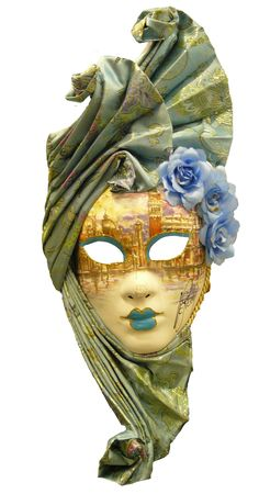 http://fc06.deviantart.net/fs23/f/2007/352/c/6/grannys_venetian_mask_by_GRANNYSATTICSTOCK.jpg