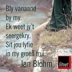 Afrikaans, Captions, Poetry, Van, Restaurant, Songs, Humor, Music, Instagram