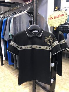 Polo Shirt, T Shirt, Christian Dior, Wetsuit, Facebook, Swimwear, Fashion, Supreme T Shirt, Scuba Wetsuit
