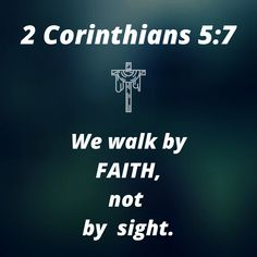 Scripture Reading, Scripture Quotes, Healing Scriptures, Bible Scriptures, Bible Mapping, Bible Verses About Strength, Bible Verse Wallpaper, Walk By Faith, God Loves You