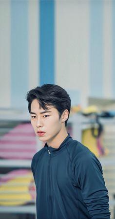 Hot Korean Guys, Korean Boys Ulzzang, Korean Men, Asian Actors, Korean Actors, Korean Drama Movies, Kdrama Actors, Korean Star, K Idol