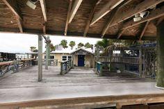 Sebastian seeks dismissal of waterfront restaurant's lawsuit