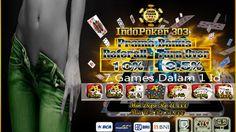 Agen DominoQQ Online Bonus Referall Terbesar | Poker Teraman