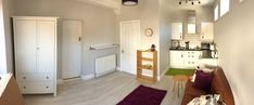 Gallery   Extensions & Conversions by Linebuild in Bristol & Bath Extra Bedroom, Bedroom With Ensuite, Large Bedroom, Garden Room Extensions, Cedar Cladding, Big Bedrooms, Dormer Windows, Timber Door, Small Loft