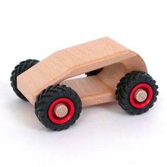 carros de madeira para brincar - Pesquisa Google