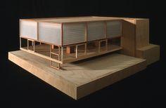 AUSGEWÄHLTE PROJEKTE – Meili Peter Architekten