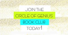 JOIN OUR BOOK CLUB TODAY AT WWW.VOLUMETWENTY.COM! SIGN UPS HAVE BEGUN AND SPOTS ARE LIMITED! SECURE YOUR SPOT AS FAST AS YOU CAN :)
