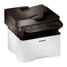 Samsung SL-M2675FN Netwrk Lazer Fax/Fot/Tar/Yaz-A4