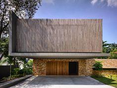 modern-home-design-focus-capturing-nature-alive-create-spectacular-vision-17