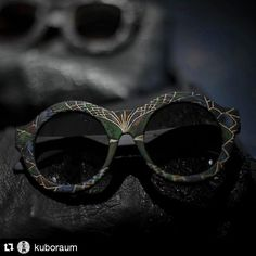 Mask Kuboraum  Available in our store Baddesign139 / Nevsky 139  www.baddesign139.com #baddesign139 #kuboraum #dark #darkavantgarge #darkstyle #darkfashion #avangarde #totaldarkness #fw #avantgard