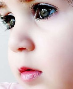 beautiful children | Beautiful child