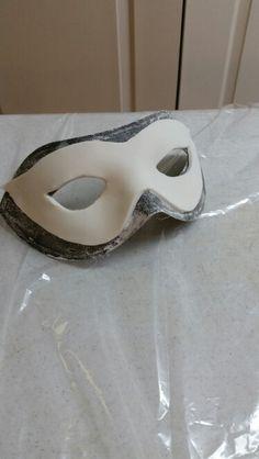 Plastic Masks To Decorate Captivating Fondant Masquerade Mask Tutorial  Cake Decorating Tutorials Design Decoration