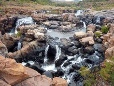 Marmites du diable (South Africa) by Jean52 on DeviantArt