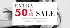 Banana Republic Canada Deal: Save an Extra 50% Off Sale! http://www.lavahotdeals.com/ca/cheap/banana-republic-canada-deal-save-extra-50-sale/163329?utm_source=pinterest&utm_medium=rss&utm_campaign=at_lavahotdeals