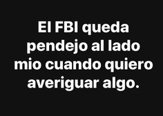 Funny Spanish Memes, Spanish Quotes, Funny Memes, Sad Quotes, Love Quotes, Cool Phrases, Sad Texts, Tumblr Love, Sad Love