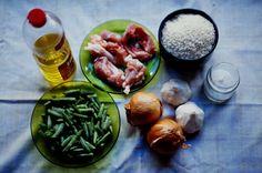 dieta mediterrána http://editmagg.wordpress.com/2014/03/05/la-dieta-mediterranea-la-mejor-alimentacion/