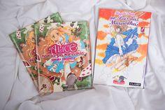 Melina Souza - Serendipity <3  http://melinasouza.com/2015/04/02/veda-2-colecao-de-alice-no-pais-das-maravilhas/  #Book #Alice in Wonderland #Melina Souza