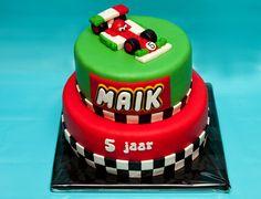 http://www.tatataart.nl/img/taarten/Cars2_01.jpg