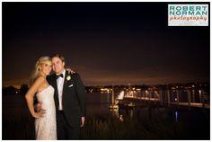 ct-wedding-photographer-shore-and-country-club-westport-norwalk-wedding-photography