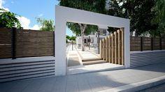 Atrium Hotel, Outdoor Pool, Outdoor Decor, Crete Island, Welcome Decor, At The Hotel, Good Night Sleep, Front Desk, Bbq
