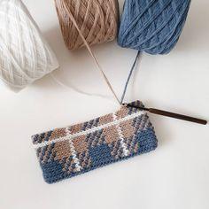 Tapestry Crochet Patterns, Crotchet Patterns, Crochet Stitches, Knitting Patterns, Stitch Patterns, Crochet Afgans, Knit Crochet, Crochet Shawl, Crochet Scarves