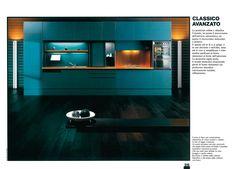 La mia cucina #kitchen #design #interiors #kitchens #Rossanacucine #living