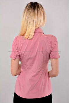 Рубашка Г7669 Размеры: 42-50 Цена: 350 руб.  http://odezhda-m.ru/products/rubashka-g7669  #одежда #женщинам #рубашки #одеждамаркет