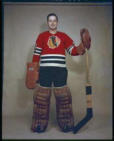 the culture of hockey, and vice-versa Women's Hockey, Blackhawks Hockey, Hockey Games, Chicago Blackhawks, Hockey Players, Hockey Stuff, Hockey Highlights, Goalie Mask, Wayne Gretzky