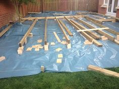 This weekend we will begin the wiring within the framework of new decking at a property in Stirling. Wiring will go in before an external socket and various types of lights are installed within the. Types Of Lighting, Stirling, Decking, Lights, Photos, Crafts, Pictures, Manualidades, Star Ring