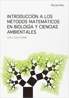 MOLECULAR BIOLOGIA CARLOS E CELULAR AZEVEDO PDF
