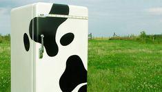 cowstick3.jpg