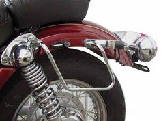 LiMePng Indicatore di Moto Manubrio Leggero Morsetto Top Black per Harley Sportster XL1200 883 Dyna Grasso Bob Ampia Super Glide Glide Low Rider FXD LiMePng Color : Chrome